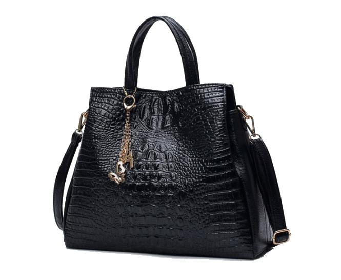 Чанта и портфейл BAG50 01799 13