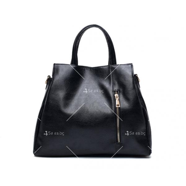 Чанта и портфейл BAG50 01799 14