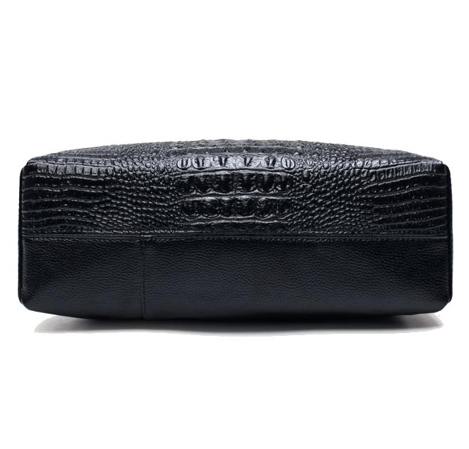 Чанта и портфейл BAG50 01799 15