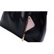Чанта и портфейл BAG50 01799 18