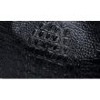 Чанта и портфейл BAG50 01799 20