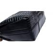 Чанта и портфейл BAG50 01799 22