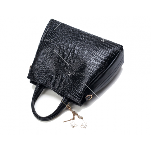 Чанта и портфейл BAG50 01799 25