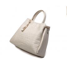 Чанта и портфейл BAG50 01799