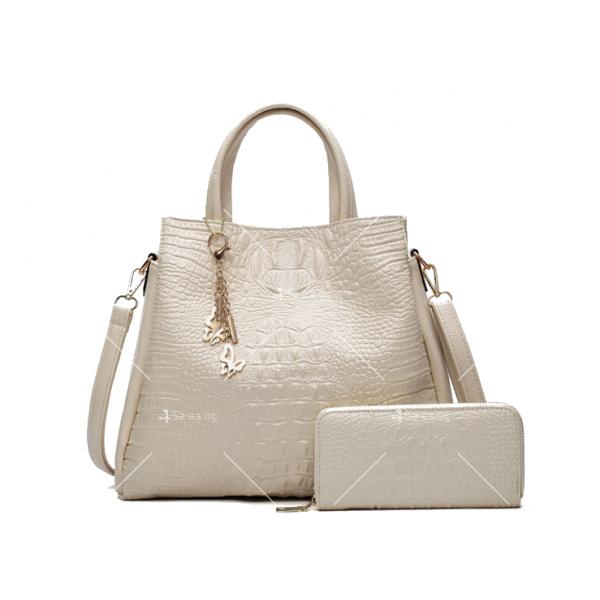 Чанта и портфейл BAG50 01799 7