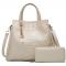 Чанта и портфейл BAG50 01799 26