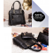 Голяма чанта от 3 части с голям преден джоб BAG45 3