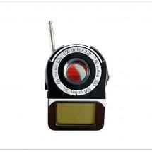 Детектор за камери и подслушвателни устройства CC309