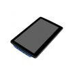 Универсална GPS навигация Navitel iGO8 и iGO9 GPS7075 3