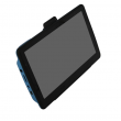 Универсална GPS навигация Navitel iGO8 и iGO9 GPS7075 6
