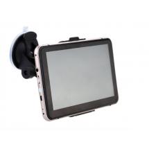 GPS навигация 7 инчов дисплей 3d карти GPS706