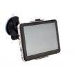 GPS навигация 7 инчов дисплей 3d карти GPS706 5
