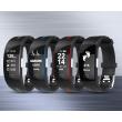 Bluetooth смарт гривна SMW37 8