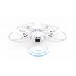 GPS дрон CG037 с Wi-Fi 22