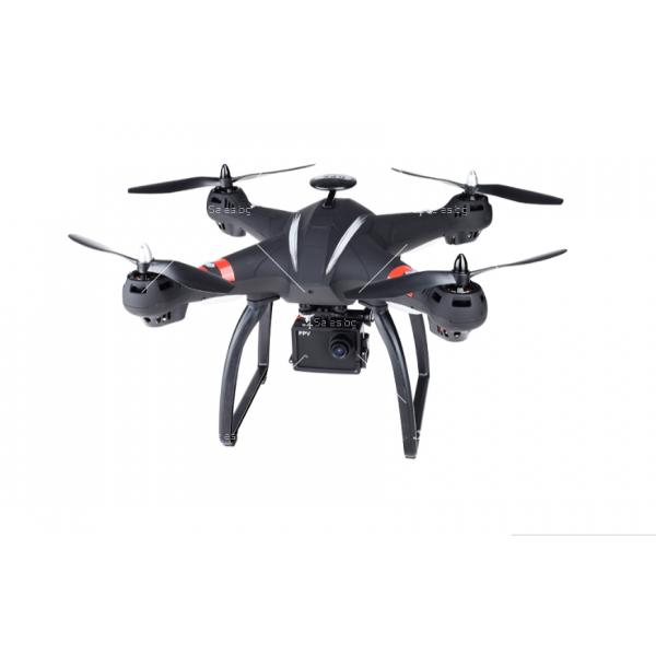 GPS дрон X21 8