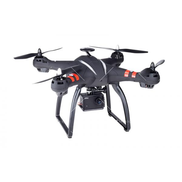 GPS дрон X21