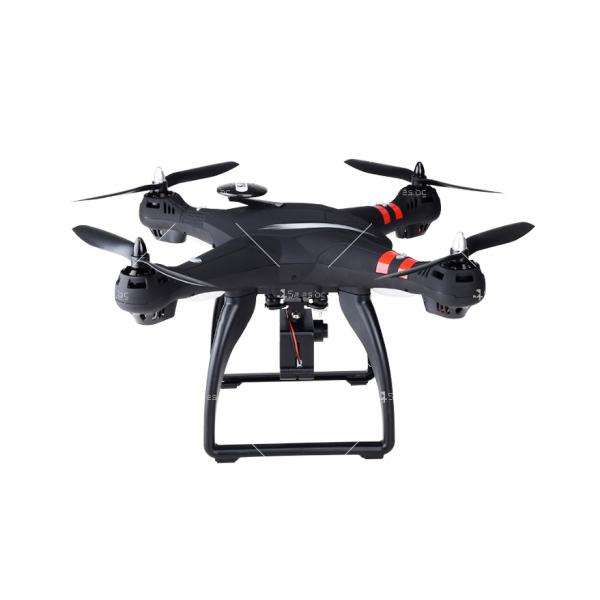 GPS дрон X21 11