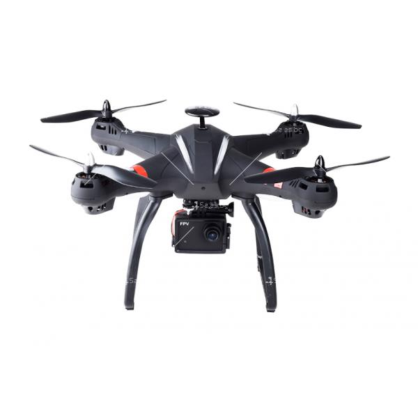GPS дрон X21 12