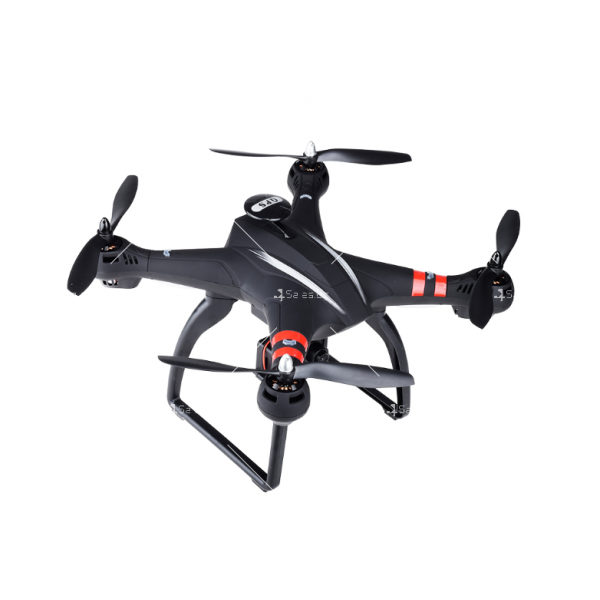 GPS дрон X21 13