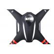 GPS дрон X21 14