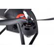 GPS дрон X21 15