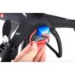 GPS дрон X21 17