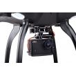 GPS дрон X21 19