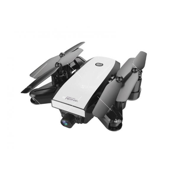 GPS дрон X28G 3