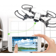 GPS дрон X28G 8