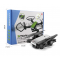 GPS дрон X28G 10