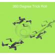 GPS дрон X28G 13