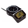 Детектор за камери и подслушвателни устройства CC309 7