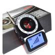 Детектор за камери и подслушвателни устройства CC309 9
