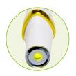 Уред за премахване на акне със синя, червена и зелена светлина TV121 5