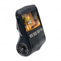 Скрит Wi Fi видеорегистратор с 2.5 инчов дисплей AC70