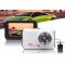 Видеорегистратор с две камери и 1080 Р резолюция AC71 14