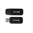 USB Bluetoothаудио приемник и адаптер CA106 4
