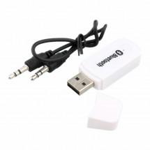 USB Bluetoothаудио приемник и адаптер CA106