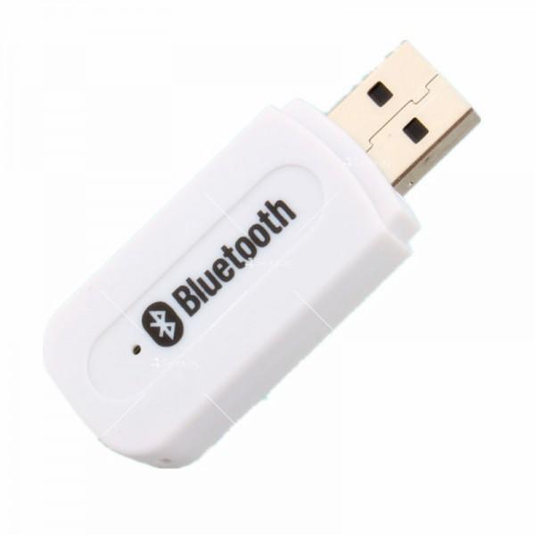 USB Bluetoothаудио приемник и адаптер CA106 16