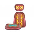 Шиацу масажна седалка TV109 5