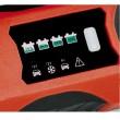 Акумулаторно зарядно с универсално приложение до 60 ампера 8