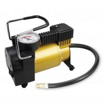Въздушен компресор със скорост на помпане 35 литра в минута AUTO PUMP2