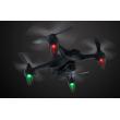 Мултифункционален дрон с 5 G трансмисия, Follow Me функция и HD камера GW198 7