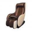 Мултифункционален масажен стол с вградени говорители 2
