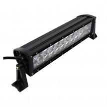 Лед бар, специално разработен против прегряване – 72 вата LED BAR4