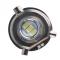 Лед крушки тип Н4 със светлинен поток от хиляда лумена CAR LED22 4