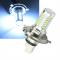 Супер силно светещи лед крушки от типа Н7 CAR LED23 2