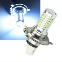 Супер силно светещи лед крушки от типа Н7 CAR LED23