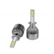 Енергоспестяващи диодни крушки от типа Н1 1