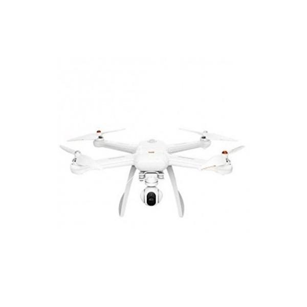 Квадракоптер с 27 минути полет, 4000 метра обхват и FULL HD видеопредаване 4